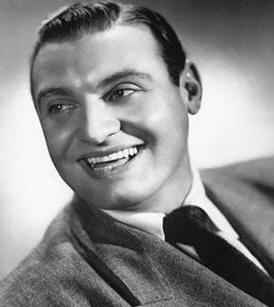 Birth of Modern Jazz: Frankie Laine