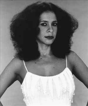Birth of Modern Jazz: Gal Costa