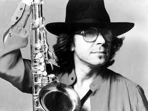 Birth of Modern Jazz: Gato Barbieri