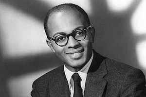 Birth of Modern Jazz: Gigi Gryce