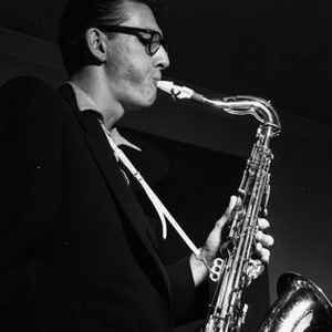 Birth of Modern Jazz: Gil Mellé