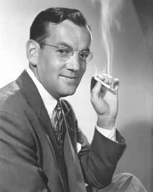 Birth of Swing Jazz: Glenn Miller