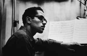 Birth of Modern Jazz: Hampton Hawes