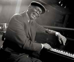 Birth of Modern Jazz: Hank Jones