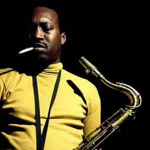 Birth of Modern Jazz: Hank Mobley