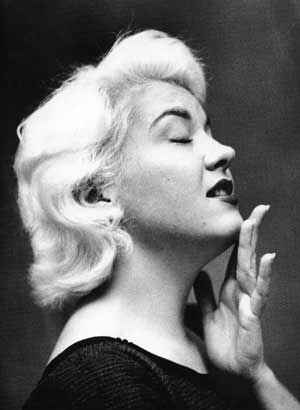 Helen Merrill Jazz In Italy N8