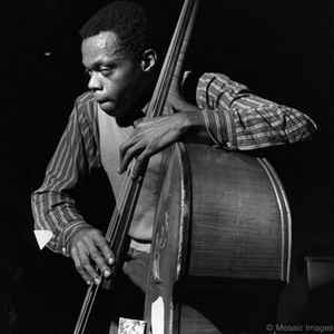 Birth of Modern Jazz: Henry Grimes