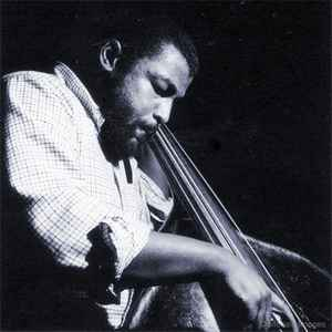 Birth of Modern Jazz: Herbie Lewis