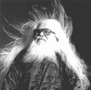 Birth of Modern Jazz: Hermeto Pascoal