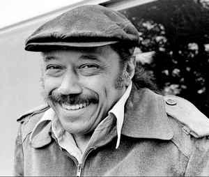 Birth of Modern Jazz: Horace Silver