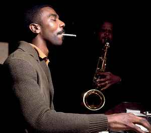 Birth of Modern Jazz: Jimmy Smith