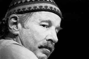 Birth of Modern Jazz: Joe Zawinul
