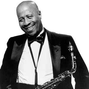 Birth of Modern Jazz: John Handy