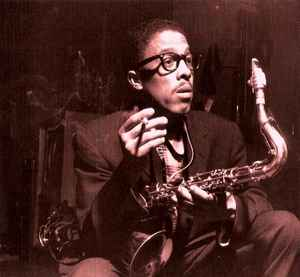 Birth of Modern Jazz: Johnny Griffin