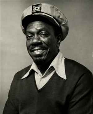 Birth of Modern Jazz: Johnny Hammond Smith