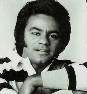 Birth of Modern Jazz: Johnny Mathis