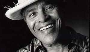 Birth of Modern Jazz: Jon Hendricks
