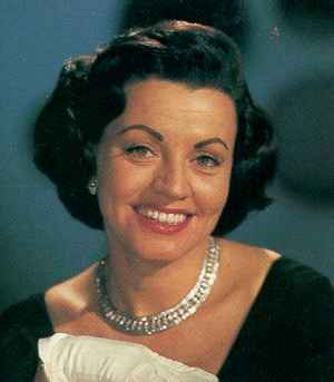 Birth of Modern Jazz: Kay Starr