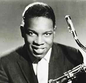 Birth of Modern Jazz: King Curtis
