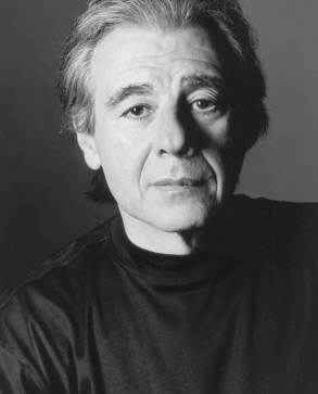 Birth of Modern Jazz: Lalo Schifrin