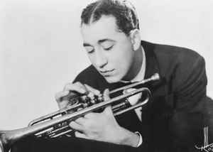 Birth of Swing Jazz: Louis Prima