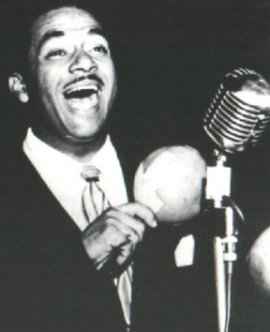 Birth of Modern Jazz: Machito