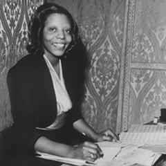 Birth of Modern Jazz: Mary Lou Williams