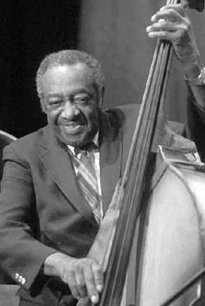 Birth of Modern Jazz: Milt Hinton