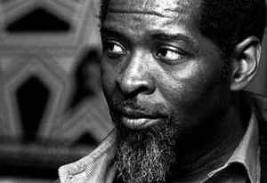 Birth of Modern Jazz: Muhal Richard Abrams