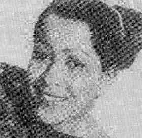 Birth of Modern Jazz: Nellie Lutcher