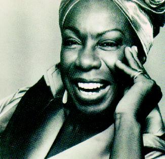 Birth of Modern Jazz: Nina Simone