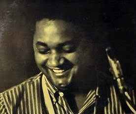 Birth of Modern Jazz: Oliver Nelson