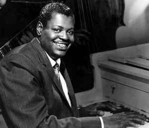 Birth of Modern Jazz: Oscar Peterson