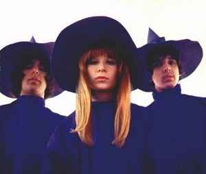 Birth of Modern Jazz: Os Mutantes