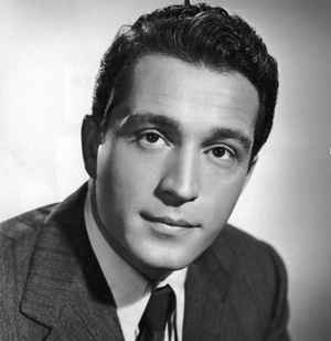 Birth of Modern Jazz: Perry Como