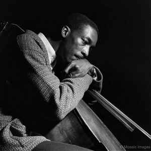 Birth of Modern Jazz: Sam Jones