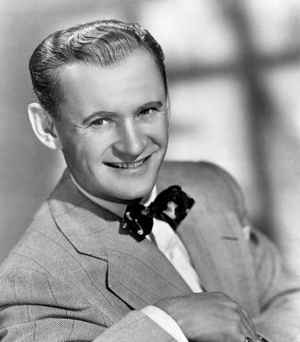 Birth of Swing Jazz: Sammy Kaye