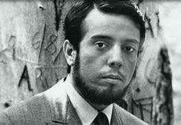 Birth of Modern Jazz: Sergio Mendes