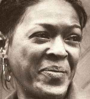 Birth of Modern Jazz: Shirley Scott