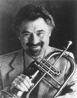 Birth of Modern Jazz: Shorty Rogers