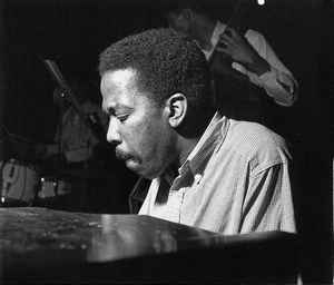 Birth of Modern Jazz: Sonny Clark