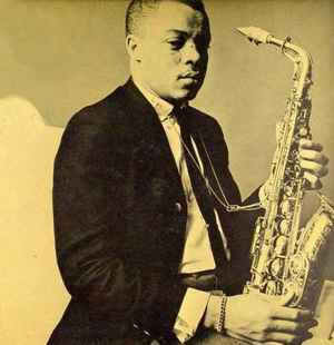 Birth of Modern Jazz: Sonny Red