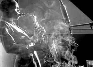 Birth of Modern Jazz: Sonny Stitt