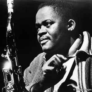 Birth of Modern Jazz: Stanley Turrentine