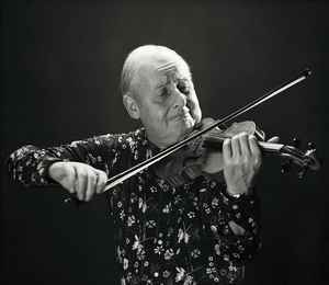 Birth of Modern Jazz: Stephane Grappelli