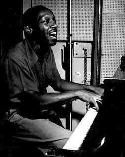 Birth of Modern Jazz: Tadd Dameron