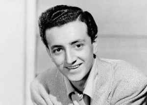 Birth of Modern Jazz: Vic Damone