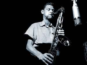 Birth of Modern Jazz: Zoot Sims
