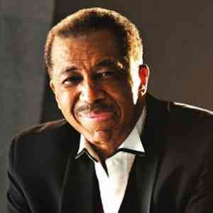 Birth of Soul Music: Ben E. King