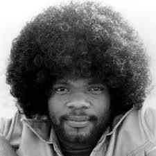Birth of R&B: Billy Preston